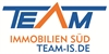 Team Immobilien Süd