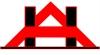 Alexandra Hausverwaltung und Service GmbH