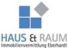 Haus & Raum Immobilienvermittlung Eberhardt