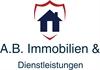 A.B. Immobilien & Dienstleistungen
