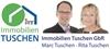 Immobilien Tuschen GbR  (Fachbüro für Immobilienvermittlung)