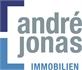 André Jonas Immobilien