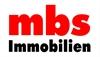mbs Markgräfler Bau- & Immo Service e.K.