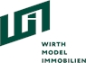 Wirth Model Immobilien | Wirth-Model GbR