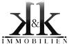 K&K Immobilien