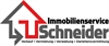Immobilienservice Schneider e.K