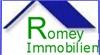 Gerhilde Romey Immobilien