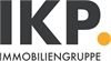 IKP Immobilienberatungsgesellschaft mbH