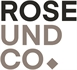 Rose & Co. Immobiliengruppe