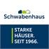Schwabenhaus Travemünde - Handelsvertretung für die Schwabenhaus GmbH & Co. KG