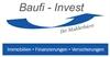 Baufi-Invest Immo Michael Branetzki
