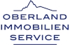Oberland Immobilien Service