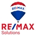 RE/MAX Solutions / Probszt Immobilientreuhand GmbH