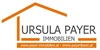 Immobilien PAYER  Ursula