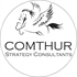 COMTHUR GmbH