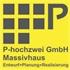 P-hochzwei GmbH