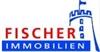 Fischer Immobilien Service GmbH