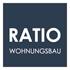 Ratio Wohnungsbau GmbH