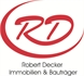 Robert Decker Immobilien GmbH