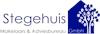 Stegehuis GmbH Makelaars & Adviesbureau.