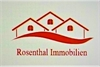 Rosenthal Immobilien