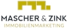 Mascher & Zink Immobilienmarketing GbR