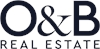 O&B Real Estate