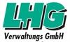 LHG Verwaltungs GmbH