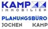 Kamp Immobilien & Planungsbüro