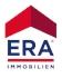Prinz Carl Immobilien GmbH.  ERA Invest Worms