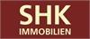 SHK Hausverwaltung GmbH