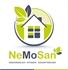 NeMoSan Solution UG