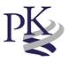 PK-Immobilien Trading GmbH IMMOBILIEN