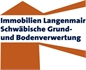 Immobilien Langenmair Schwäbische Grund- und Bodenverwertung e.K.