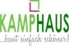 Kamphaus Grundstücks GbR