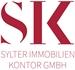 Sylter Immobilien-Kontor GmbH
