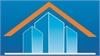 Immobilien- und Finanzberatung Stefan Berlet GmbH & Co.KG