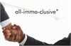 all-immo-clusive