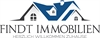Findt-Immobilien
