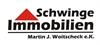 SCHWINGE-IMMOBILIEN Martin J. Woitscheck e.K