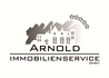 Arnold Immobilienservice GmbH