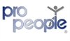 ProPeople Immobilien Marketing