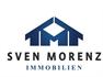 Sven Morenz Immobilien