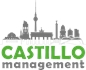 Castillo Management GmbH & Co. KG