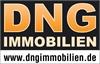 DNG-Immobilien ®