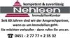 Nehlsen-ImmobilienKontor Ltd.