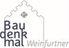 Weinfurtner Bau Denkmal GmbH
