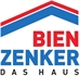 Christian Müller - Handelsvertretung der Bien-Zenker GmbH