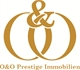 O & O Prestige Immobilien GmbH