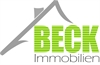 Beck Immobilien Inhaberin Katrin Beck